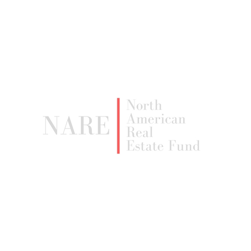 NARE | North American Real Estate Fund